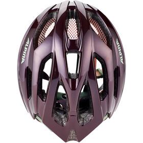 Alpina Fedaia Helmet nightshade